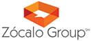 Zocalo Group company