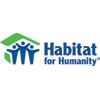 HabitatLogo_friend