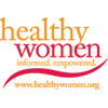 HealthyWomen-Friend