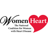 WomenHeart_friend